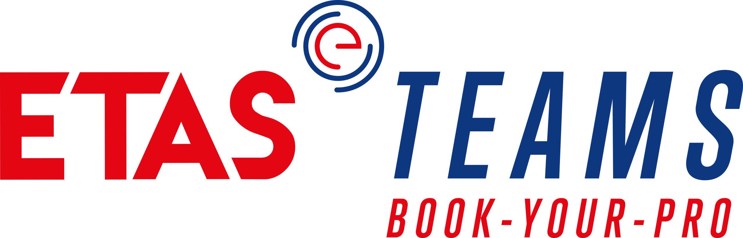 ETAS-TEAMS